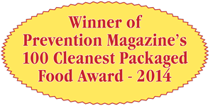Indianlife Prevention Award