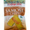 samosa-chips-6oz-US