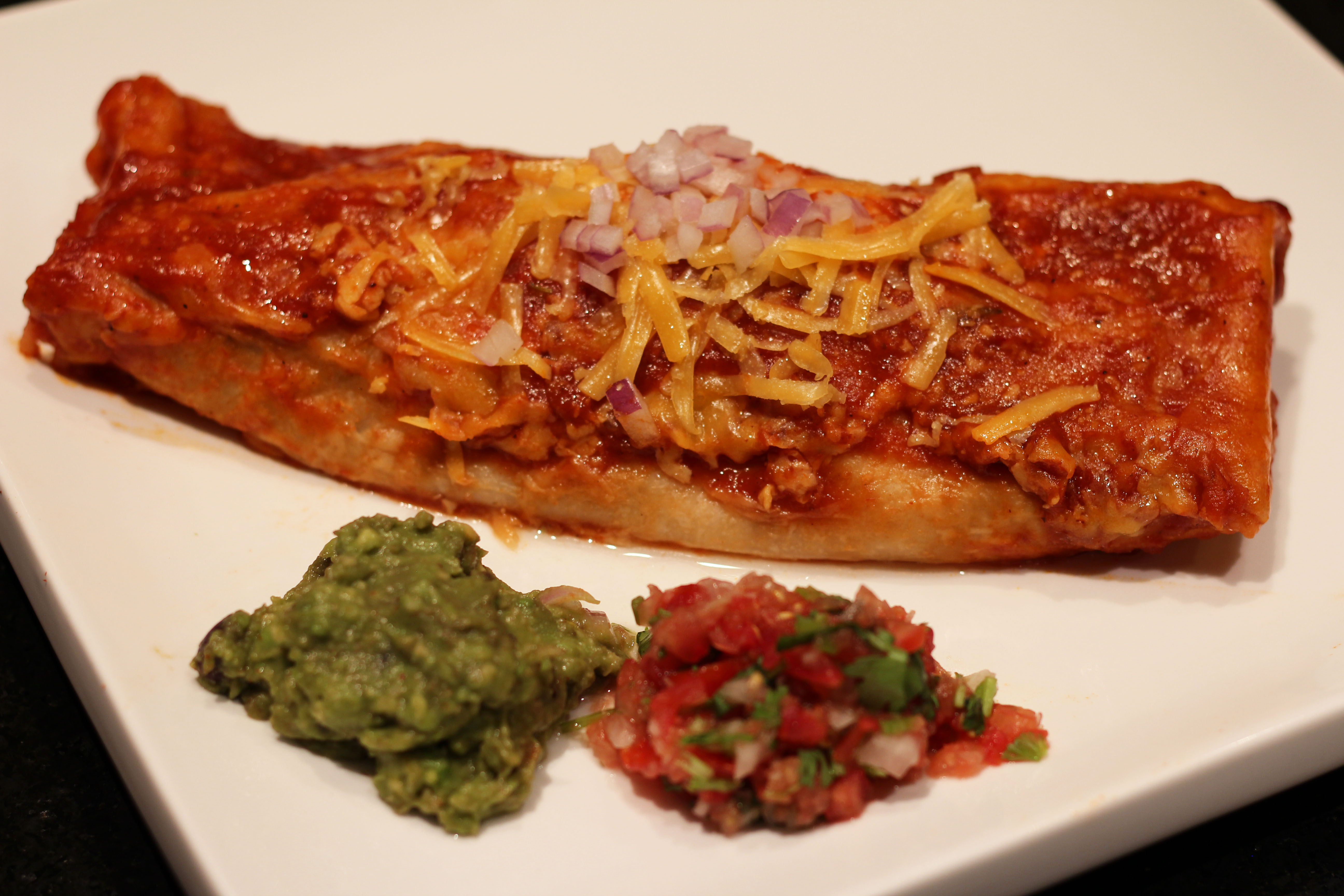 indianlife-enchiladas.jpg