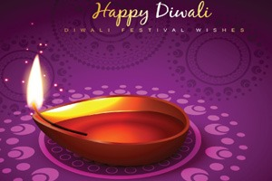 happy-diwali-1
