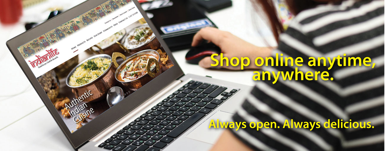 1e95397db8 Our new online store enables you to order your favorite Indianlife products  and have them delivered to your door. Choose your favorite chips, ...